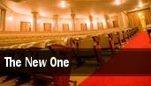Mike Birbiglia's The New One tickets