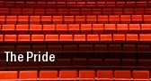 The Pride Lied Center For Performing Arts tickets