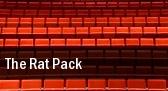 The Rat Pack Peoria Civic Center tickets