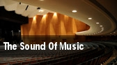 The Sound Of Music Philadelphia tickets