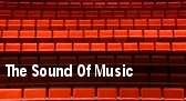 The Sound Of Music Salt Lake City tickets
