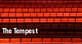 The Tempest Brooklyn Academy of Music tickets