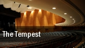 The Tempest Portsmouth tickets