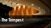 The Tempest Spokane Civic Theatre tickets