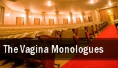The Vagina Monologues Baltimore tickets
