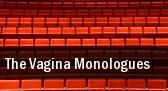 The Vagina Monologues Reitz Union Auditorium tickets