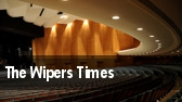 The Wipers Times Arts Theatre tickets