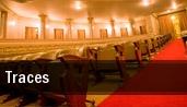 Traces Van Wezel Performing Arts Hall tickets
