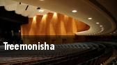Treemonisha tickets