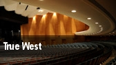 True West American Airlines Theatre tickets