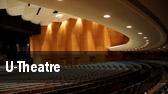 U-Theatre tickets