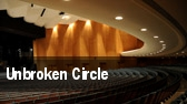 Unbroken Circle tickets
