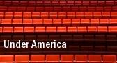 Under America Athenaeum Theatre tickets
