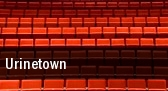 Urinetown Civic Center Music Hall tickets