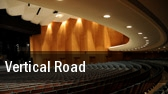 Vertical Road Byham Theater tickets