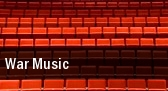 War Music American Conservatory Theater tickets