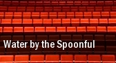 Water by the Spoonful Second Stage Theatre tickets