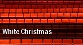 White Christmas Alabama Theatre tickets