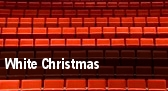 White Christmas Millville tickets