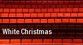 White Christmas Sarofim Hall tickets