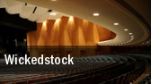 Wickedstock Detroit tickets