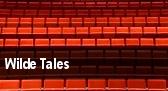 Wilde Tales tickets