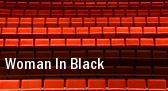 Woman In Black London tickets