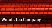 Woods Tea Company Bright House Networks Ampitheatre tickets