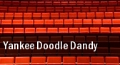 Yankee Doodle Dandy Ordway Center For Performing Arts tickets