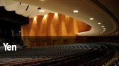 Yen Chandler Center For The Arts tickets