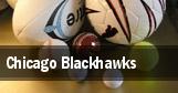 Chicago Blackhawks tickets