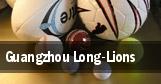 Guangzhou Long-Lions tickets