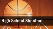 High School Shootout tickets