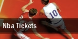 Kankakee County Soldiers tickets
