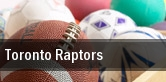 Toronto Raptors tickets