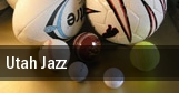Utah Jazz EnergySolutions Arena tickets