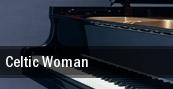 Celtic Woman Sangamon Auditorium tickets