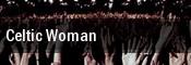 Celtic Woman Seattle tickets