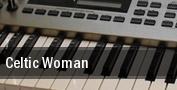 Celtic Woman Von Braun Center Concert Hall tickets