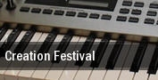 Creation Festival Council Bluffs tickets
