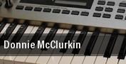 Donnie McClurkin Grand Prairie tickets