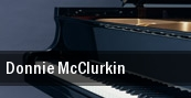 Donnie McClurkin Norfolk tickets