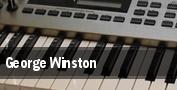 George Winston Akron tickets