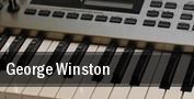 George Winston Waukegan tickets