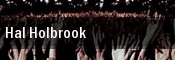 Hal Holbrook: Mark Twain Tonight Carpenter Theatre at Richmond CenterStage tickets