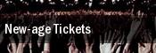 Hallelujah Praise Explosion Dunn tickets