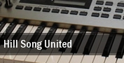 Hill Song United tickets