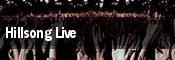 Hillsong Live Allen County War Memorial Coliseum tickets