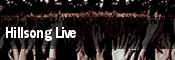 Hillsong Live Fort Wayne tickets