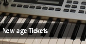 House Of Blues Gospel Brunch Cleveland tickets